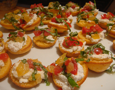 Corn-Bread- Tartlets-2