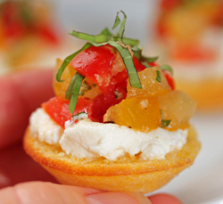 Corn-Bread- Tartlets-3