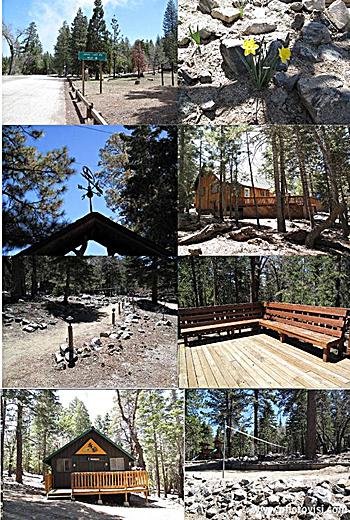 Camp Blogaway Photos