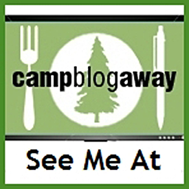 Post image for Camp Blogaway Food Blogger Bootcamp