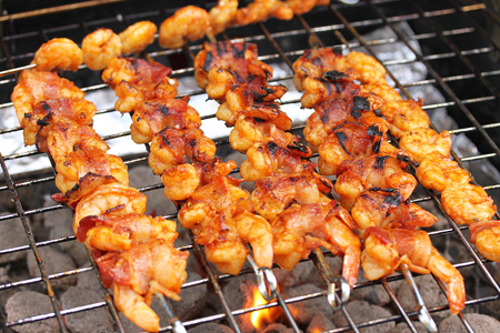 http://cookandbemerry.com/wp-content/uploads/2010/07/On-the-Grill.jpg