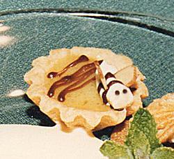 Banquet Bee