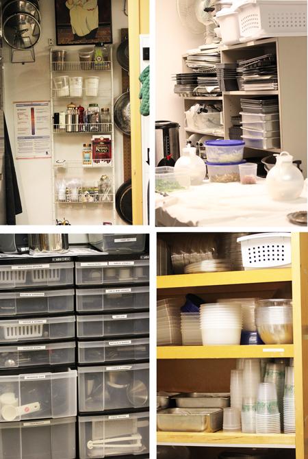 Kitchen Matrix 1