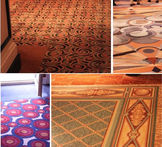 QV Carpet 1