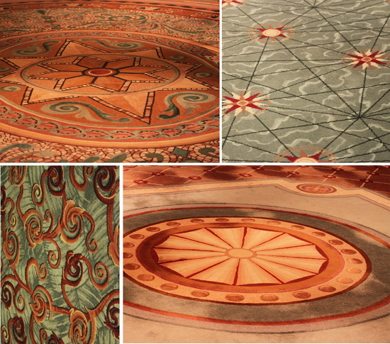 QV Carpet 3