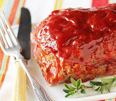 Mirepoix Meatloaf 3