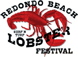 logo-lobsterfest copy