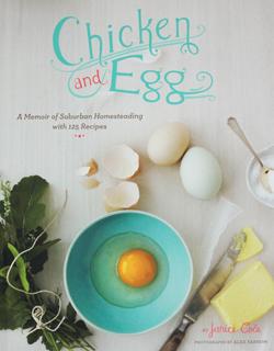 baked egg 6
