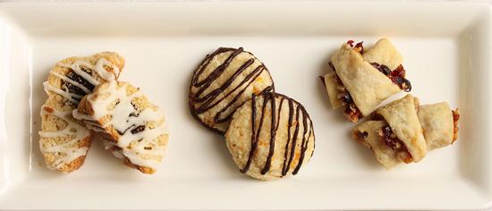 FBLA Cookie Exchange 2