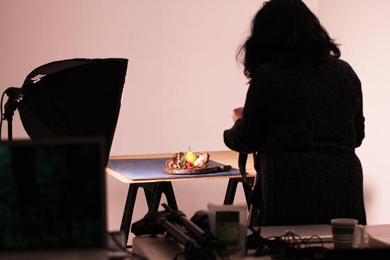 Studio Light Photography 2