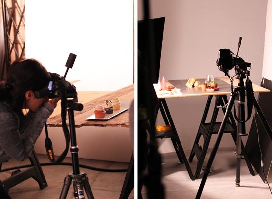 Studio Light Photography 4