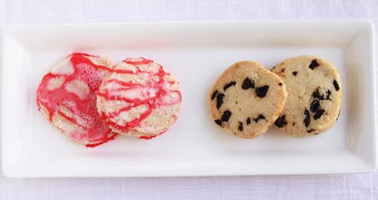 Cookie Exchange #2 2