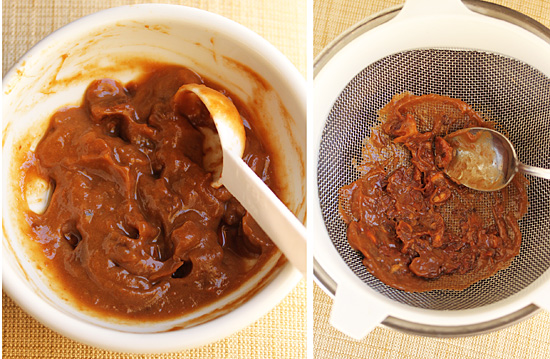 Shrimp Mango Curry with Tamarind & Coconut Milk 3.jpg