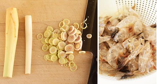Shrimp Mango Curry with Tamarind & Coconut Milk 4.jpg