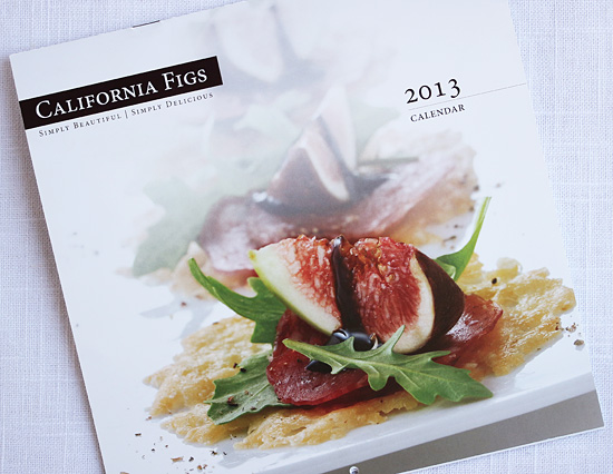 Halibut with Fig & Ginger Sauce 2