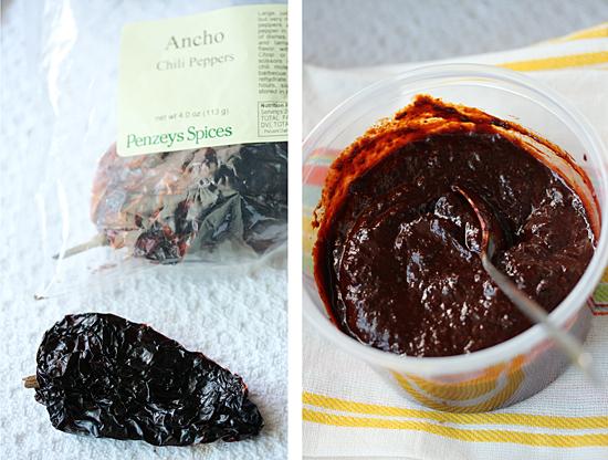 Pork Chile Verde 3
