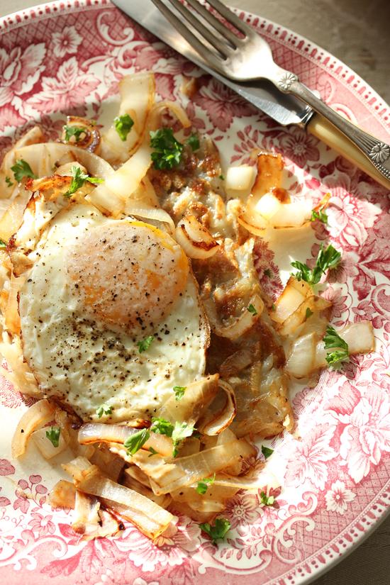 egg.onion.potato 1