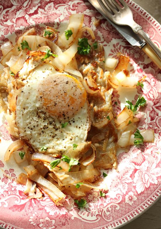 egg.onion.potato 2